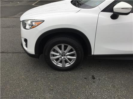 2016 Mazda CX-5 GS (Stk: 89-19A) in Stellarton - Image 2 of 16