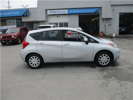 2014 Nissan Versa Note 1.6 SV (Stk: 191055) in Kingston - Image 2 of 12