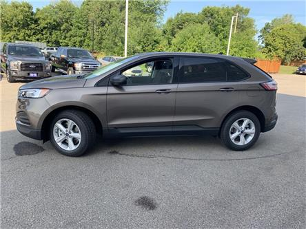 2019 Ford Edge SE (Stk: 19442) in Perth - Image 2 of 14