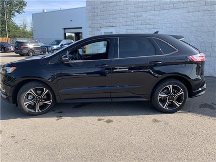 2019 Ford Edge ST (Stk: 19470) in Perth - Image 2 of 14