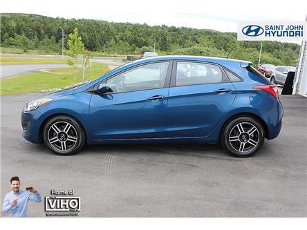 2014 Hyundai Elantra GT  (Stk: 86157A) in Saint John - Image 2 of 20
