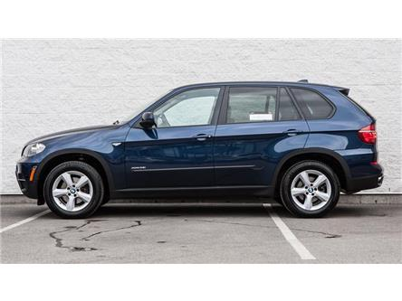 2011 BMW X5 xDrive35i (Stk: 38037A) in Markham - Image 2 of 17