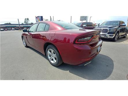 2019 Dodge Charger SXT (Stk: 19P022) in Kingston - Image 2 of 23