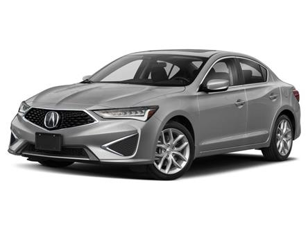 2019 Acura ILX Base (Stk: AT592) in Pickering - Image 1 of 9