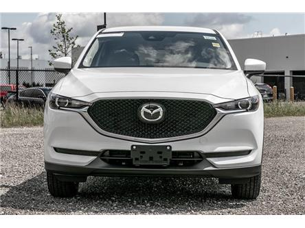 2019 Mazda CX-5 GS (Stk: LM9263) in London - Image 2 of 10