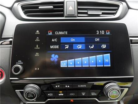 2019 Honda CR-V EX (Stk: 10640) in Brockville - Image 2 of 24