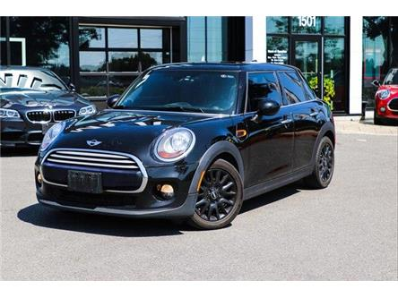 2015 MINI 5 Door Cooper (Stk: P1790) in Ottawa - Image 1 of 23