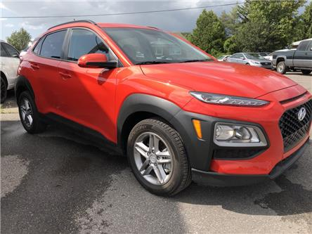 2019 Hyundai Kona 2.0L Essential (Stk: -) in Kemptville - Image 2 of 13