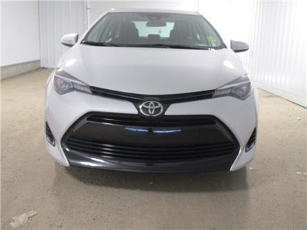 2019 Toyota Corolla LE (Stk: F170877) in Regina - Image 2 of 33