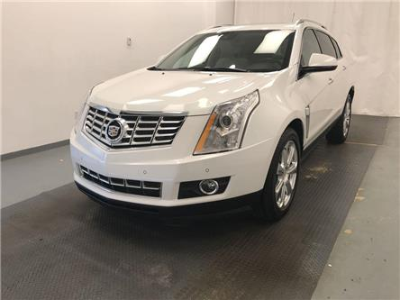 2015 Cadillac SRX Premium (Stk: 208855) in Lethbridge - Image 2 of 26