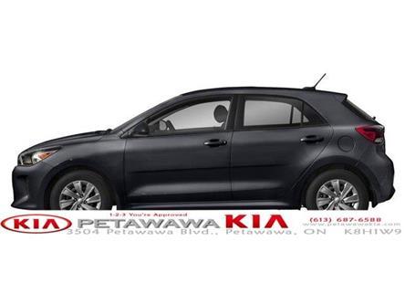 2019 Kia Rio S (Stk: 19188) in Petawawa - Image 2 of 9