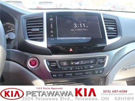2016 Honda Pilot EX (Stk: 20010-1) in Petawawa - Image 2 of 24