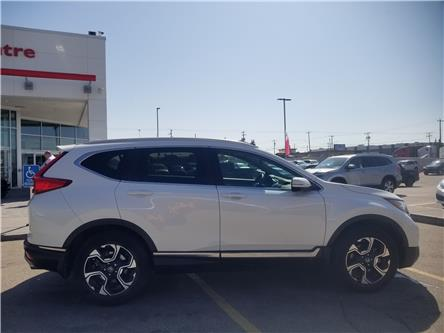 2017 Honda CR-V Touring (Stk: 2190932A) in Calgary - Image 2 of 30