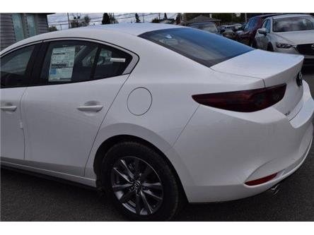 2019 Mazda Mazda3  (Stk: 19147) in Châteauguay - Image 2 of 12