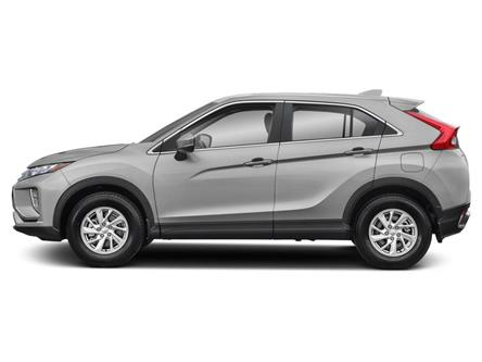 2020 Mitsubishi Eclipse Cross SE (Stk: 200007) in Fredericton - Image 2 of 9