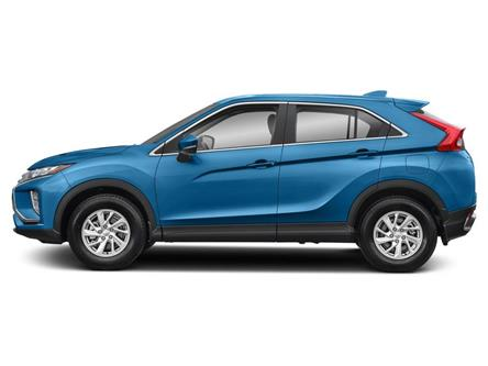 2020 Mitsubishi Eclipse Cross SE (Stk: 200008) in Fredericton - Image 2 of 9