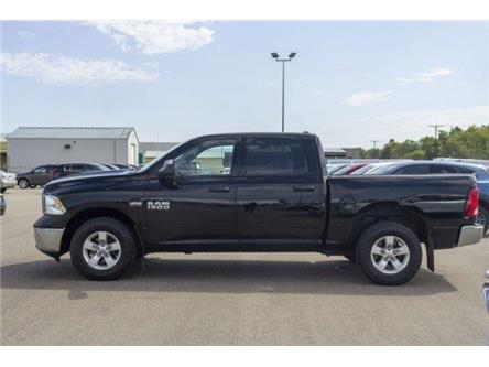 2014 RAM 1500 ST (Stk: V944) in Prince Albert - Image 2 of 11