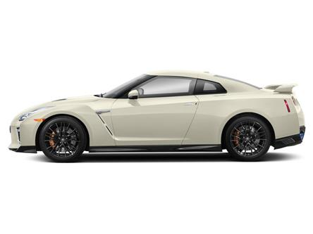2020 Nissan GT-R Premium (Stk: E7627) in Thornhill - Image 2 of 3