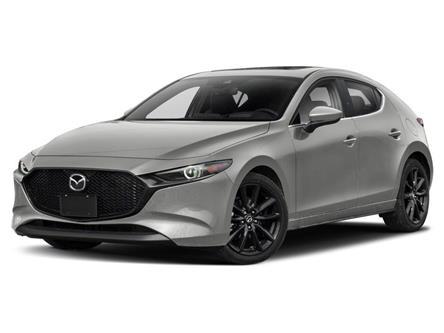 2019 Mazda Mazda3 Sport GT (Stk: M36496) in Windsor - Image 1 of 9