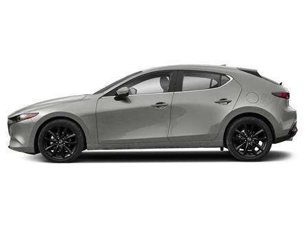 2019 Mazda Mazda3 Sport GT (Stk: M36496) in Windsor - Image 2 of 9