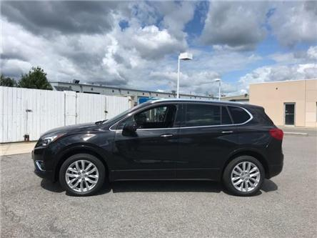 2019 Buick Envision Premium I (Stk: D142276) in Newmarket - Image 2 of 24