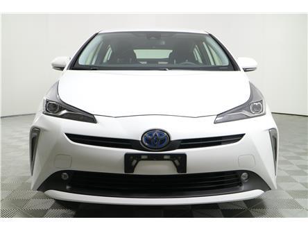 2019 Toyota Prius Base (Stk: 292885) in Markham - Image 2 of 22
