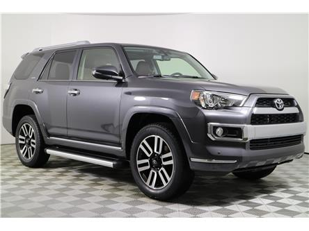 2019 Toyota 4Runner SR5 (Stk: 293012) in Markham - Image 1 of 26