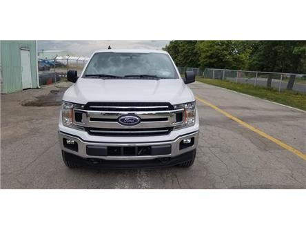 2019 Ford F-150 XLT (Stk: 19FS2623) in Unionville - Image 2 of 15