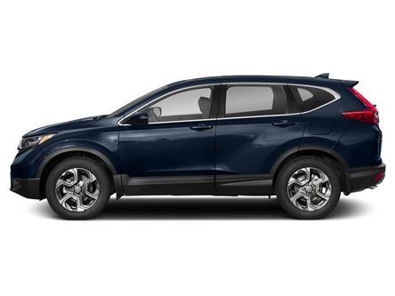 2019 Honda CR-V EX-L (Stk: N14635) in Kamloops - Image 2 of 9