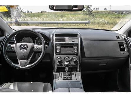 2015 Mazda CX-9 GS (Stk: MA1739) in London - Image 2 of 19