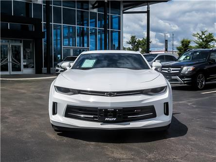 2016 Chevrolet Camaro 1LT (Stk: 38998B) in Kitchener - Image 2 of 23