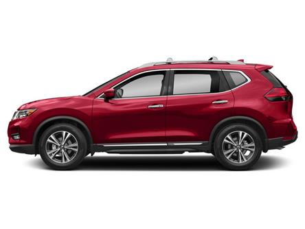 2020 Nissan Rogue SL (Stk: 20R002) in Newmarket - Image 2 of 9