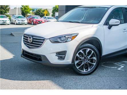 2016 Mazda CX-5 GT (Stk: B0332) in Chilliwack - Image 2 of 23