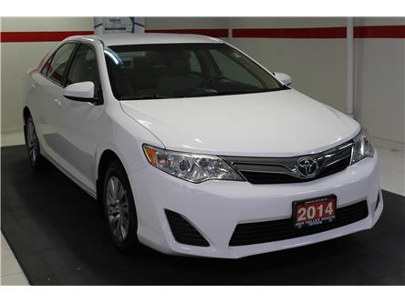 2014 Toyota Camry LE (Stk: 298887S) in Markham - Image 2 of 24