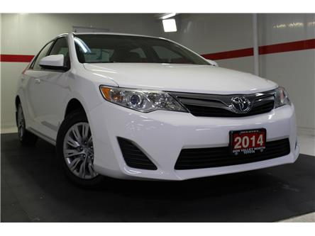 2014 Toyota Camry LE (Stk: 298887S) in Markham - Image 1 of 24
