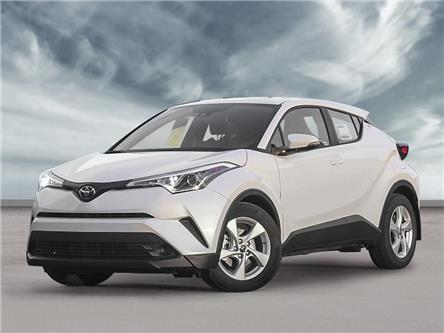 2019 Toyota C-HR Limited Package (Stk: 9HR860) in Georgetown - Image 1 of 22