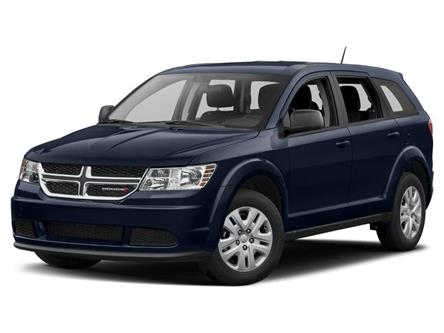 2017 Dodge Journey CVP/SE (Stk: 12732A) in Saskatoon - Image 1 of 9