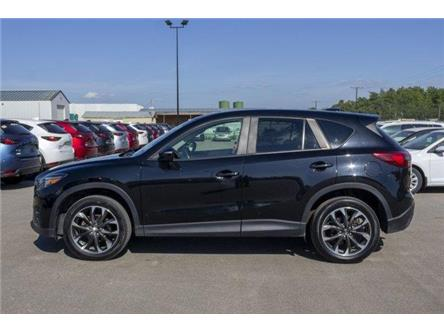 2016 Mazda CX-5 GT (Stk: V695) in Prince Albert - Image 2 of 11