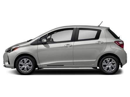 2019 Toyota Yaris LE (Stk: 19530) in Bowmanville - Image 2 of 9