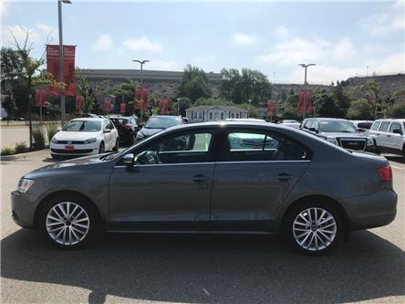 2012 Volkswagen Jetta 2.0 TDI Highline (Stk: P403108) in Saint John - Image 2 of 33