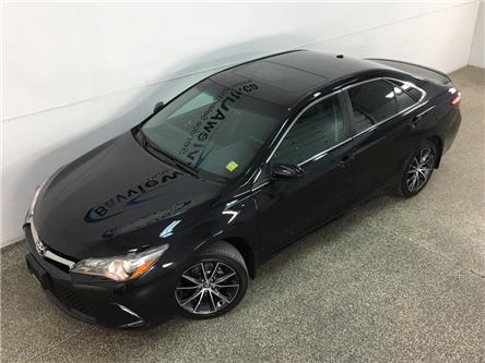 2017 Toyota Camry XSE (Stk: 35383W) in Belleville - Image 2 of 30