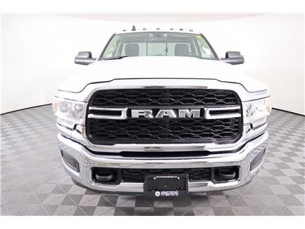 2019 RAM 2500 Tradesman (Stk: 19-447) in Huntsville - Image 2 of 36