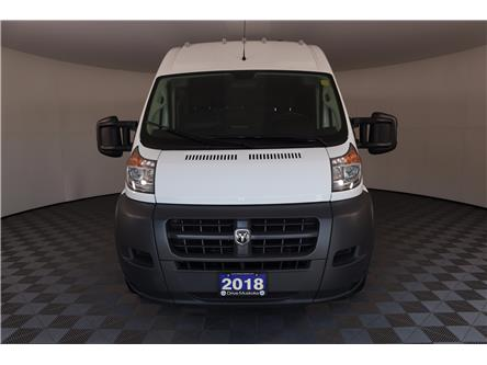 2018 RAM ProMaster 3500 High Roof (Stk: R19-14) in Huntsville - Image 2 of 30