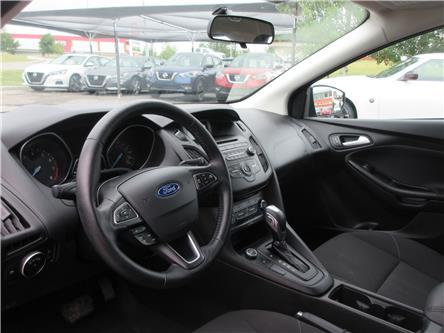 2015 Ford Focus SE (Stk: 9224) in Okotoks - Image 2 of 22