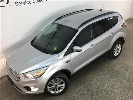2017 Ford Escape SE (Stk: 35399W) in Belleville - Image 2 of 27