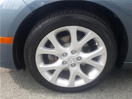 2013 Mazda MAZDA6 GT-I4 (Stk: ) in Dartmouth - Image 2 of 19
