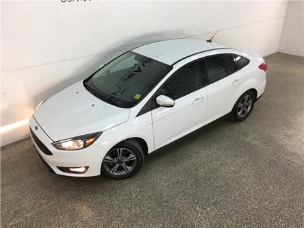 2017 Ford Focus SE (Stk: 35298R) in Belleville - Image 2 of 24