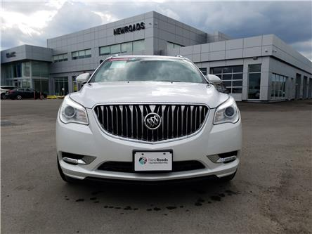 2016 Buick Enclave Premium (Stk: J163804A) in Newmarket - Image 2 of 30