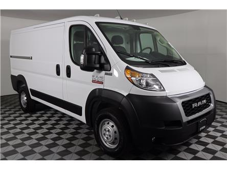 2019 RAM ProMaster 1500 Low Roof (Stk: 19-462) in Huntsville - Image 1 of 32