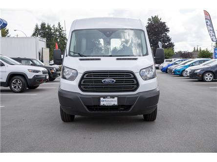 2019 Ford Transit-250 Base (Stk: P03139) in Vancouver - Image 2 of 22